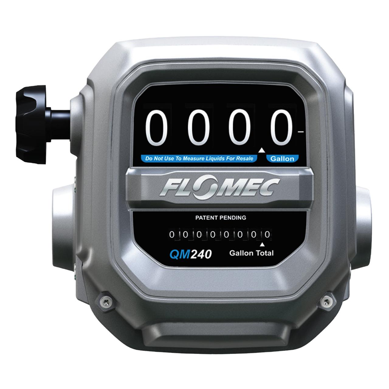 Pulsers Gpi Fuel Pump Wiring Diagram Wm150 240 Register